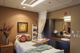 Hospital Reception Desk Arbuckle Memorial Hospital Health Facilities Group Llc Archinect