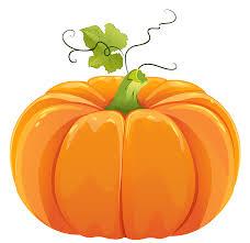 pumpkin clipart u2013 gclipart com