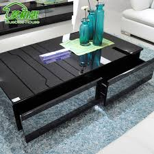 High End Coffee Tables 10 High End Designer Coffee Tables For Table Home Interior Design