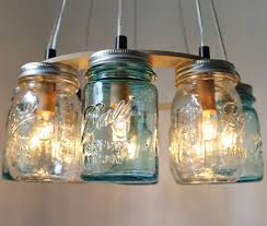 full size of decor stunning diy mason jar vanity light 28 beautiful creative ways of