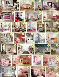 Bedrooms Splendid Teenage Bedroom Girls Bedroom Paint Ideas