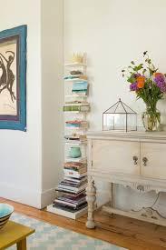 bookcase extraodinary small narrow bookcase thin bookcase for