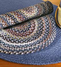 American Made Braided Rugs Oval Area Rugs For Sell