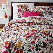 West Elm Duvet Covers Sale Best 25 Duvet Cover Sale Ideas On Pinterest Duvet Sets Sale