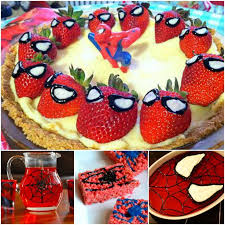 99 best aaron u0027s birthday images on pinterest birthday cakes