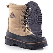 women s 400 gram winter boots mount mercy university