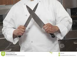 what is the best way to sharpen kitchen knives kitchen self sharpening kitchen knife for replace your dull