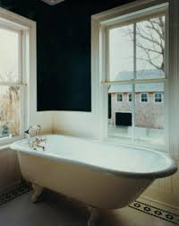 wallpaper designs for bathrooms bathroom wallpaper high definition small bath remodel ensuite