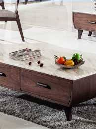 marble table tops for sale marble tops for tables home design ideas classy marble surface in