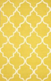 attractive inspiration yellow rug target stunning design yellow