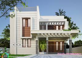 building designers duplex house design apnaghar house design page 9 luxury home