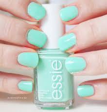 51 best nail polish images on pinterest make up enamels and