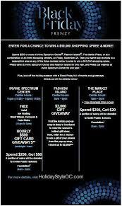 black friday sale ideas best 10 black friday sales ideas on pinterest black friday 2016