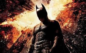 10 uber cool batman dark knight wallpapers hd fhd