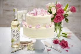 wedding cake asda asda wedding cakes to order inspirational chocolate cake asda cake