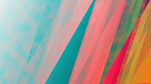 wallpaper 4k color color wallpaper bdfjade