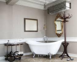 victorian bathroom mirror bathroom mirrors pinterest