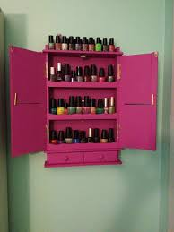 manicure tables for sale craigslist 138 best nail stuff images on pinterest nail stuff eyeliner and