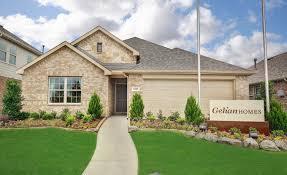 Sumeer Custom Homes Floor Plans by Gehan Homes Forney Tx Communities U0026 Homes For Sale Newhomesource