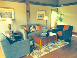 home staging services and presentation portfolio new hampshire