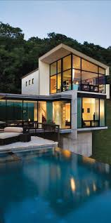 Mnmmod 107 Best Exterior Home Design Images On Pinterest Architecture