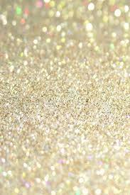 sparkle wallpaper 0c02b4339e8f6f050eaf299d7c573e61 jpg 640 960 pixels prints