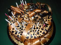 18th birthday party ideas 5 best birthday resource gallery