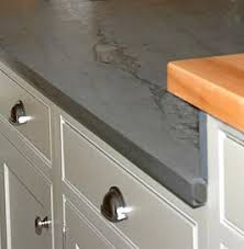slate countertop slate countertops for your bathroom and kitchen lemon oil steel