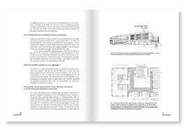 Planung K He Architekturen Des Gebrauchs Die Moderne Beider Deutscher Staaten