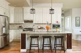 antique white usa kitchen cabinets find classic vintage white kitchen cabinets gec cabinet depot