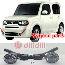 nissan cube accessories 2013 online buy wholesale cube nissan from china cube nissan