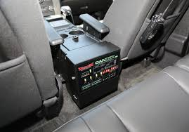 whelen siren light controller cantrol wc light and siren system total vehicle integration and