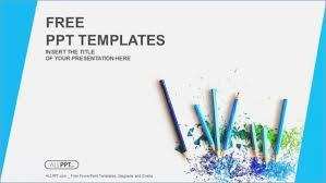 Themes Powerpoint Free Pontybistrogramercy Com Educational Powerpoint Themes
