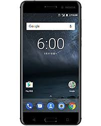 phones with stock android is there any new smartphone launched with stock android other than