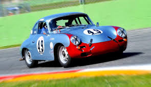 porsche racing colors porsche 356 racing parts u0026 cars for sale 356 enterprises