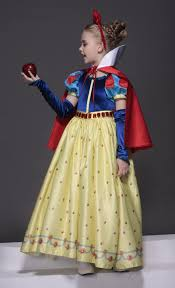 aliexpress com buy ever fairy costume snow white girls party