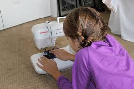 janome life from beginner to artisan sharing what we love about