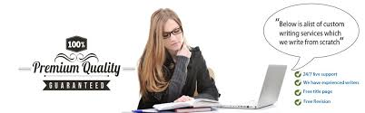 essay service essay service