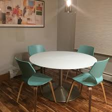 modern dining sets mix and match to fit your style