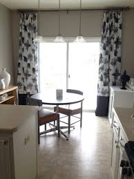 Floor To Ceiling Curtains Diy Floor To Ceiling Curtains