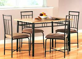 dining chairs wrought iron dining chairs bewitch wrought iron
