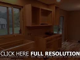 build your own kitchen cabinets kitchen cabinet plans diy kitchen decoration