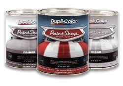dupli color paint shop finishing system prism clear coat bsp302