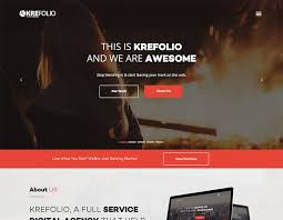 30 free bootstrap templates u0026 themes to download in 2017