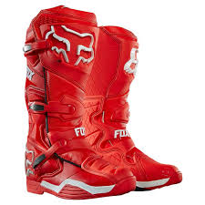 cheapest motocross gear cheapest price and top quality fox motocross boots sale fox