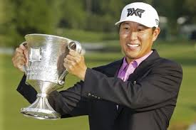Ricky Barnes Career Earnings James Hahn Stats News Pictures Bio Videos Espn