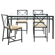 rod iron dining room set stunning wrought iron dining room chairs images rugoingmyway us