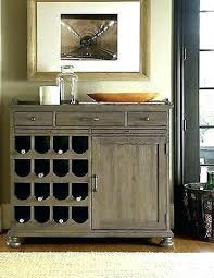 rustic wine cabinets furniture rustic wine cabinet smarton co