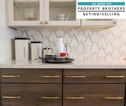 painted maple and hickory kitchen cabinets diamond
