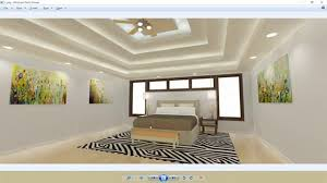 Living Room Ceiling Design Photos by Ceiling Design Options Youtube